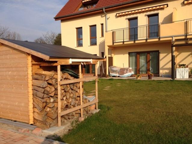 Mehrfamilienhaus in berlin karow ingenieurb ro nkn gmbh for Mehrfamilienhaus berlin